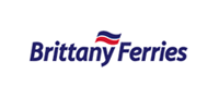 brittany-ferries-logo-200