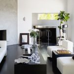 home_developer_photo_slider_1 311